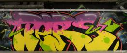 buro space 11