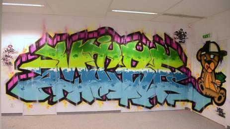 buro space 24