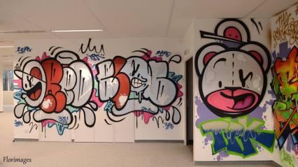 buro space 25