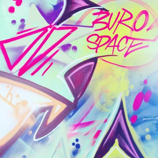 buro space