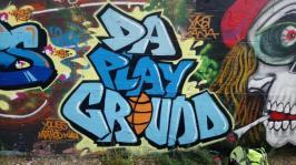 daplayground2