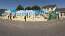 Ecole Maternelle Villeparisis4