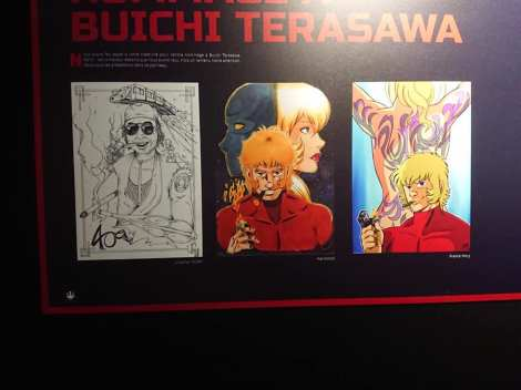 japan expo3
