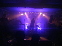 moadm concert