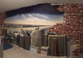Morgan Charlery Murals (4)