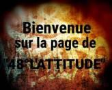 48 DEGRES L'ATTITUDE