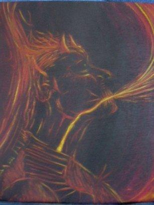 JA peinture1