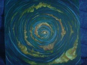 JA peinture11