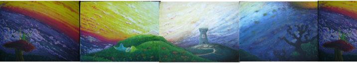 JA peinture12