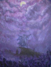 JA peinture2