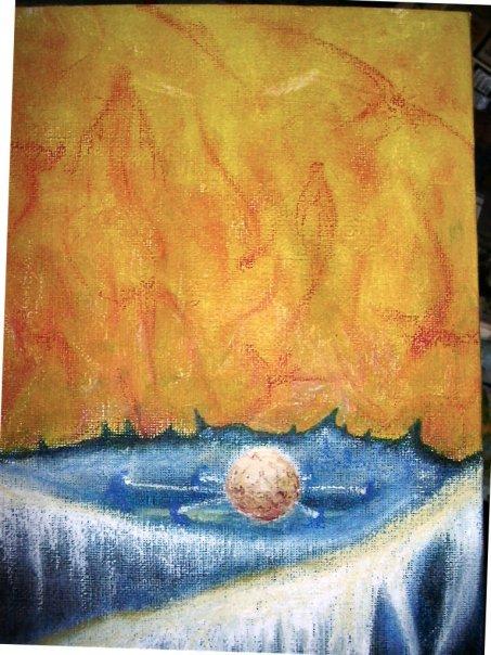 JA peinture5