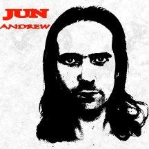 JUN ANDREW