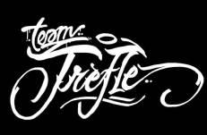 team trefles