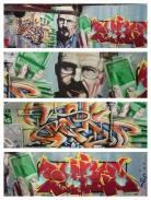 Walllace art 21