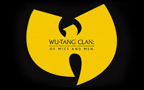 WU-TANG CLAN est de retour