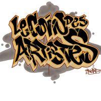 LE COIN DES PLAYLIST DES ARTISTES