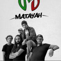 MATAYAH