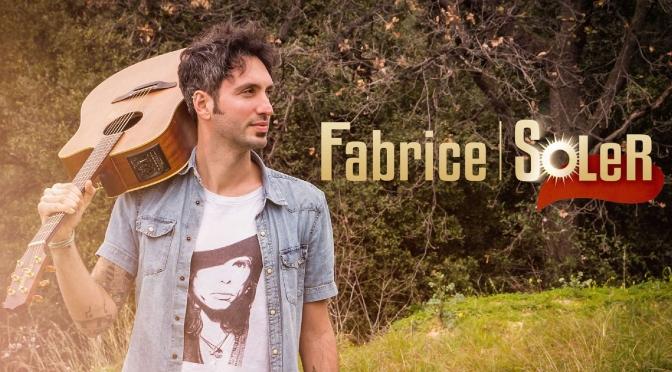 FABRICE SOLER